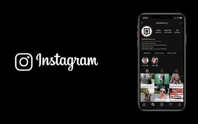 Instagram má profilom platiť za pridávanie nového obsahu. Ty však za svoje posty zrejme nič nedostaneš