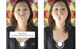 Instagram má šikovnú novinku. Svoj Boomerang môžeš dodatočne editovať