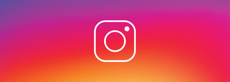 Instagram má suverénně nejhorší dopad na psychiku mladých lidí. Samotná mládež jeho vliv trefně zhodnotila v průzkumu