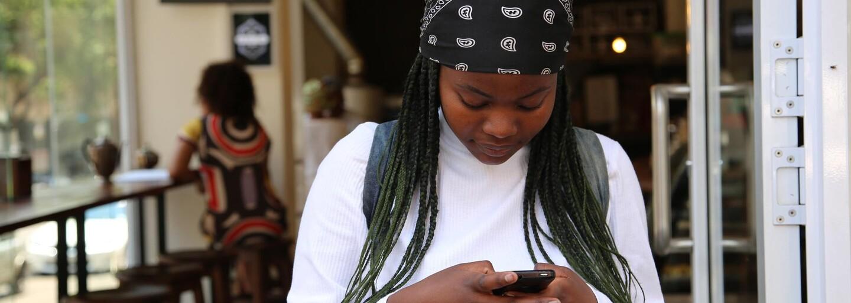 Instagram nie je toxický pre tínedžerov, obhajujú sieť majitelia platformy po tom, čo unikli dáta, ktoré hovoria opak