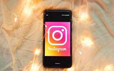 Instagram pre deti mladšie ako 13 rokov: Spoločnosť Facebook chce osloviť aj túto cieľovú skupinu