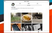 Instagram pre počítače s Windowsom je konečne tu! Prezeraj fotky a komentuj priamo cez oficiálnu aplikáciu