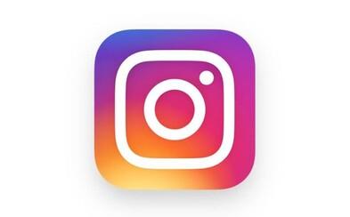 Instagram predstavuje nové logo, zmenu dizajnu a plnohodnotnú desktop verziu