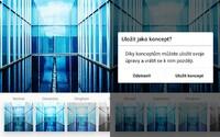 Instagram přináší novou užitečnou funkci! Uživatelé si nyní konečně mohou ukládat své koncepty fotek