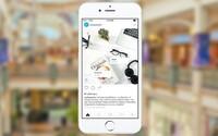Instagram přinese další novinku, díky níž usnadní nakupování věcí sdílených na této sociální síti