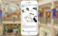 Instagram prinesie ďalšiu novinku, vďaka ktorej uľahčí nakupovanie vecí zdieľaných na sociálnej sieti