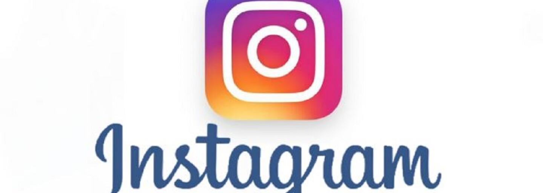 Instagram sa ospravedlnil fotografke za vymazanie fotky dvoch bozkávajúcich sa mužov