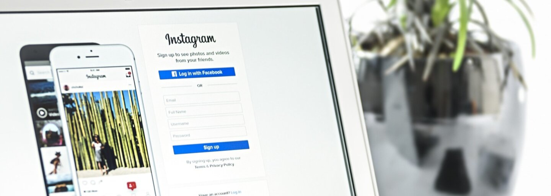 Instagram spouští novou alternativu sdílení příspěvků. Nyní budeš moci reagovat prostřednictvím příběhu