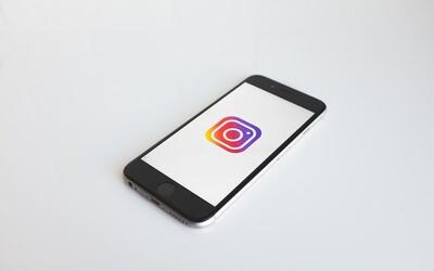 Instagram testuje novú funkciu. Príbehy budeš môcť pridávať aj pre určitú skupinu ľudí
