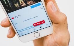 Instagram výrazne rozširuje územie, kde používatelia nebudú vidieť počítadlo lajkov na príspevkoch