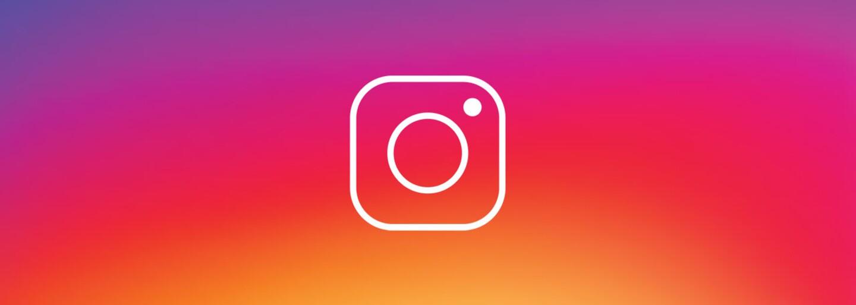 Instagramová blogerka kradla fotky z cestovateľských brožúrok a tvárila sa, že prešla polovicu sveta
