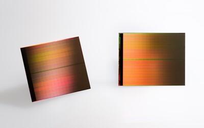 Intel vyrobil tisícinásobně rychlejší paměťový čip než běžný SSD disk. Do prodeje se dostane už příští rok