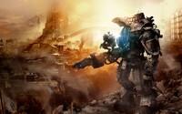 Intenzivní Titanfall 2 je velkolepá akce, kterou si zamiluje každý fanoušek rychlých stříleček (Recenze)