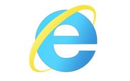 Internet Explorer odchádza do zabudnutia. Microsoft oznámil, že legendárnemu prehliadaču ukončuje podporu