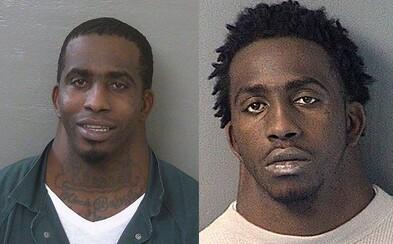 Internet sa smeje z kriminálnika s nezvyčajne obrovským krkom. Viac než 100-tisíc ľudí komentovalo vtipné slovné hračky