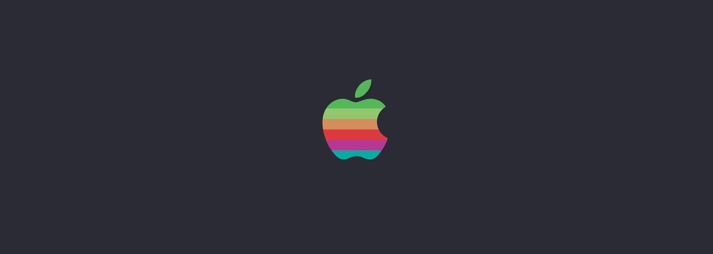 Internet se směje nejnovějšímu iPhone X. Pokud nemáš ledvinu navíc, raději zůstaň u svého starého smartphonu