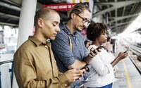 Internet slávi 50 rokov. Elity ním zmanipulujú masy, obávali sa v minulosti odborníci