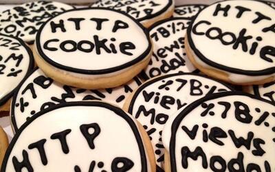 Internetové cookies: Zrychlují načítání, nebo jen kradou osobní údaje?