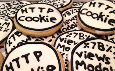 Internetové cookies: Zrýchľujú dobu alebo len kradnú osobné údaje?