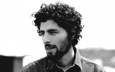 Interpreti, ktorých by si nemal na letných festivaloch zmeškať: José Gonzalez