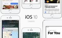 iOS 10: Je najväčší update pre iPhone skutočne najväčší?