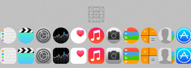 iOS 9 by mal dať definitívne zbohom jailbreakom. Čo nové prinesie?