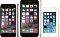 iOS 9 si nainštalovala už viac než polovica všetkých užívateľov v priebehu niekoľkých dní