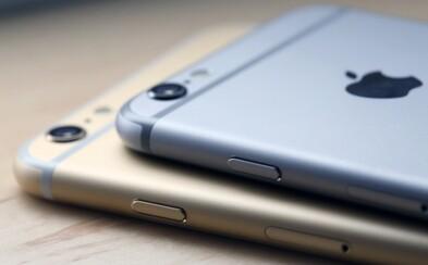 iOS 9.3 prináša multiúčty, nočný režim či heslovanie poznámok