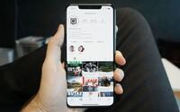 iPhone 11 Pro Max: Apple sa týmto mobilom vracia späť do hry (Recenzia)