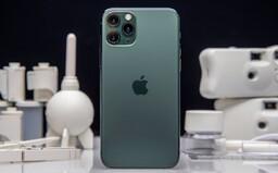 iPhone 11 Pro Max má najlepší displej, aký kedy vyrobili. Potvrdil to nezávislý test