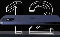 iPhone 12 bude ešte tenší a ponúkne hranatejšie tvary. Ako bude vyzerať nová vlajková loď?