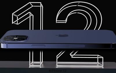 iPhone 12 bude ještě tenčí a nabídne hranatější tvary. Jak bude vypadat nová vlajková loď?