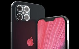 iPhone 12 by už neměl mít klasický Lightning port, ale USB-C. Za univerzální nabíječky hlasoval Evropský parlament