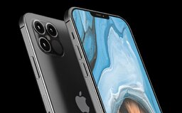 iPhone 12 príde v štyroch rôznych verziách. Takáto bude ich výbava
