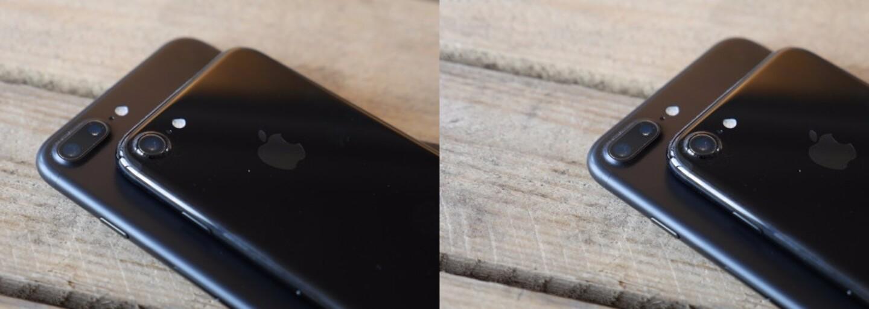 iPhone 7 má první problémy. U náročnějších aplikací vydává zvláštní zvuk podobný syčení