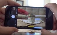 iPhone 7 Plus bude ještě lepší. Nová beta aktualizace iOS 10.1 přináší režim na focení portrétů