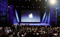 iPhone 7 sa nás už nevie dočkať. Apple rozposlal pozvánky na septembrovú konferenciu