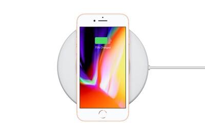 iPhone 7 vs. iPhone 8: Vyplatí se přejít na novou generaci, nebo je lepší ještě rok počkat?