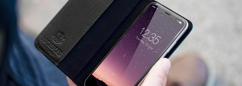iPhone 8 by mal ponúknuť až 512 GB úložisko. Predstavenie vraj prebehne v prvej polovici septembra