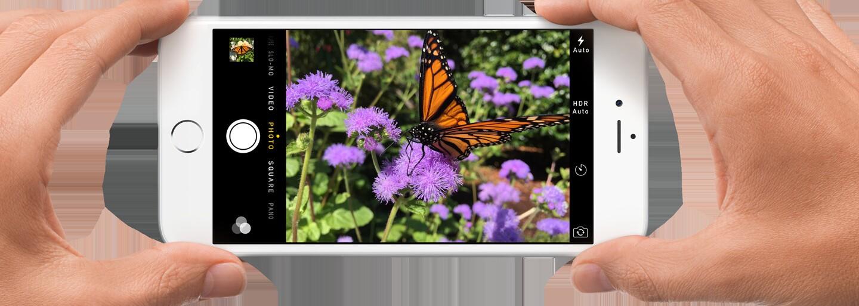 iPhone opäť dokázal, že je vybavený špičkovým fotoaparátom. Pozrite si TOP zábery z renomovanej súťaže o najlepšiu fotografiu