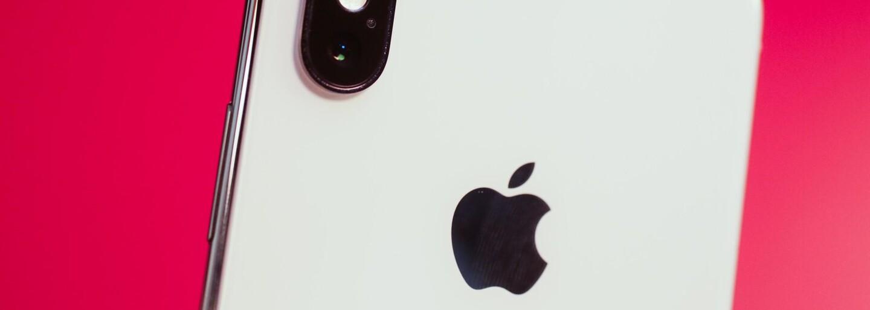 iPhone X za 200 eur? Výrobcovia smartfónov klonujú vlajkovú loď Apple ako na bežiacom páse