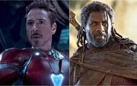 Iron Man mal získať Tesseract na Asgarde. Prečo chceli Avengeri cestovať do roku 2988 pred Kristom?