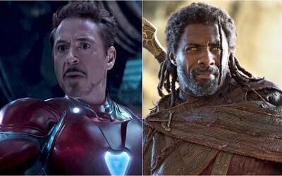 Iron Man měl získat Tesseract na Asgardu. Proč chtěli Avengers cestovat do roku 2988 před Kristem?