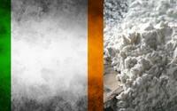 Irsko má v plánu dekriminalizovat malé dávky kokainu či heroinu. Namísto trestání chce závislým lidem pomáhat