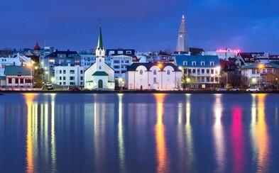Island bojuje za rovnoprávnosť pohlaví. Firmy budú musieť ženám platiť rovnako ako mužom