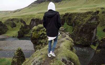 Island musel kvôli klipu Justina Biebera uzavrieť nádherný kaňon. Denne sa doňho hrnuli tisícky fanúšikov