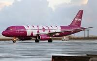 Islandský dopravca plánuje leteckú revolúciu! Z Európy do USA letieť za 65€, neskôr by to mohlo byť aj zadarmo