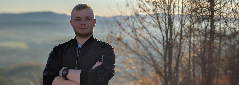 IT odborník Daniel Kuchta: V Košiciach sme vyvinuli systém na diagnostiku rakoviny pľúc umelou inteligenciou (Rozhovor)