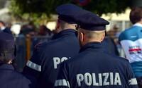 Ital ubodal bývalou českou přítelkyni, vraždu sledovaly i její dvě děti