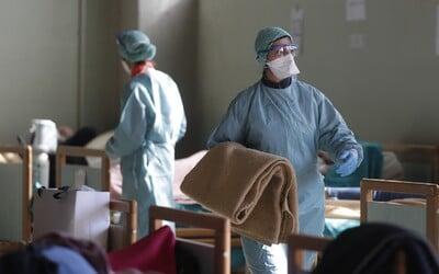 Italské městečko je příkladem, jak může agresivní testování obyvatel porazit koronavirus